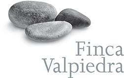 FINCA VALPIEDRA